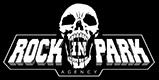 ROCK in PARK Agency